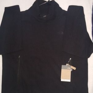 Womens The North Face Sweater